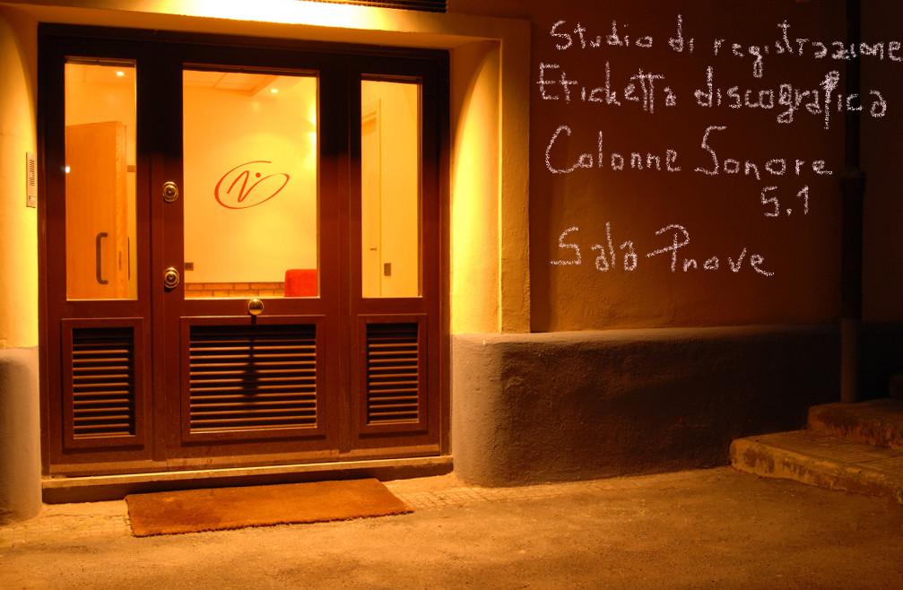 foto-ingresso-scritte