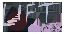 logo_lift