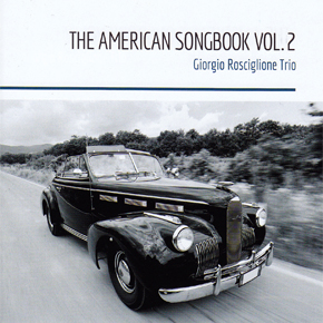 cover_cd_0020_american-songbook