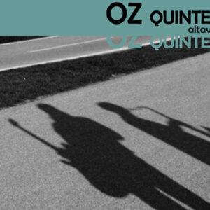 OZ_DEF5