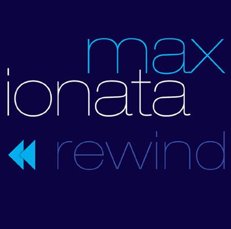 rewind_450