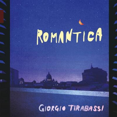 romantica_tirabassi