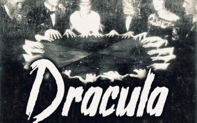 Dracula – di S. Rubini