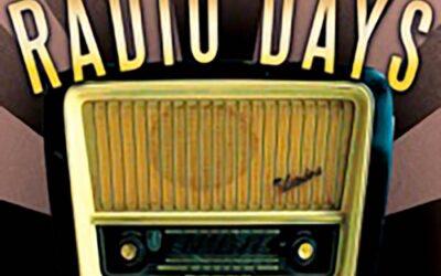 Radio Days – di Vadalà