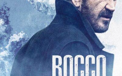 Rocco Schiavone – con M. Giallini