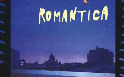 Romantica – di G. Tirabassi