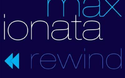 Rewind – di M. Ionata